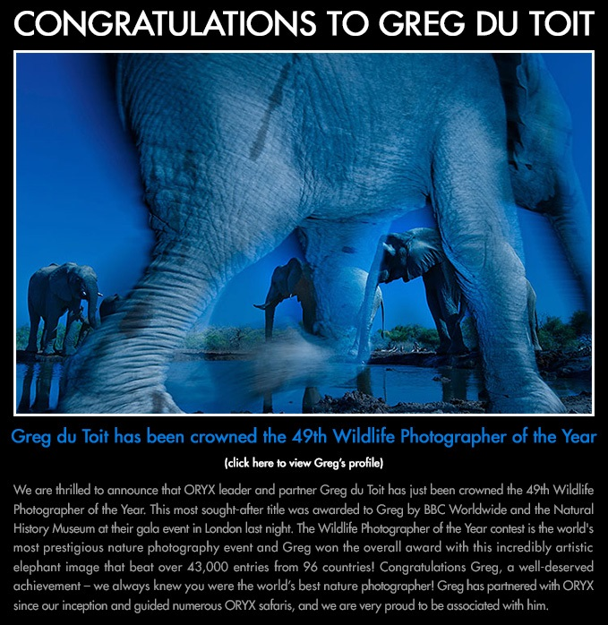 congratulations-to-greg-du-toit
