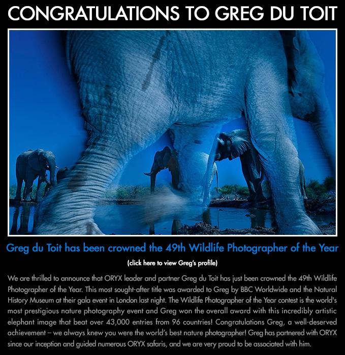 congratulations-to-greg-du-toit