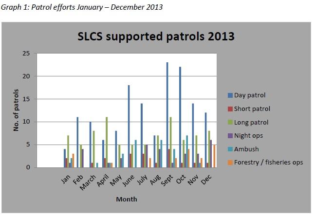SLCS 2013 3