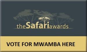 GSG MWAMBA VOTE
