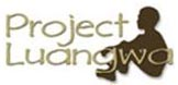 Project Luangwa copy