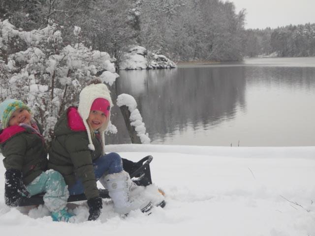 Shentons in Sweden (12)
