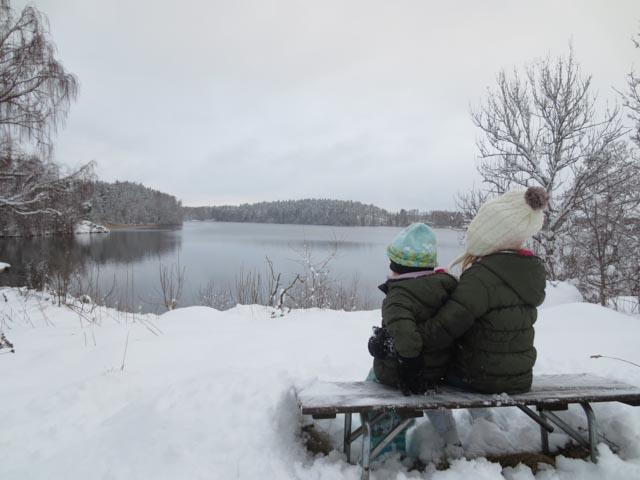 Shentons in Sweden (16)