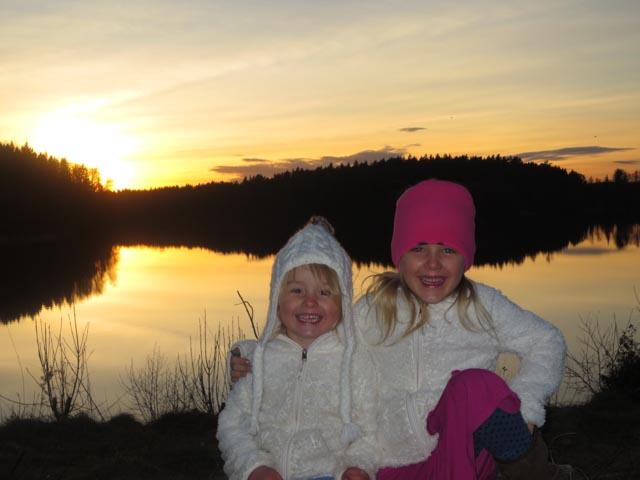Shentons in Sweden (5)