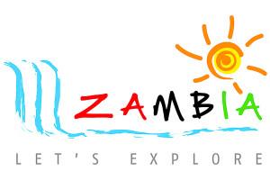 ZTB Logo 600