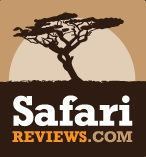 safarireviews2