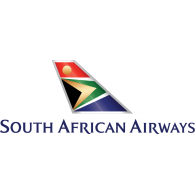 south_african_airways.ai-converted