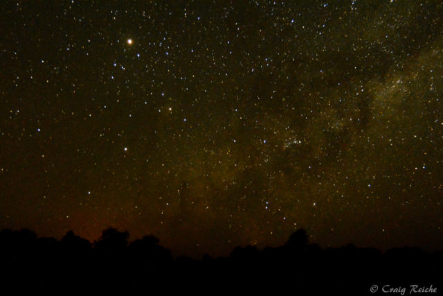 Stars-5078