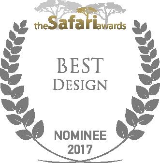 2017_design_Y
