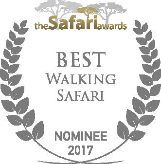 2017 Safari Awards
