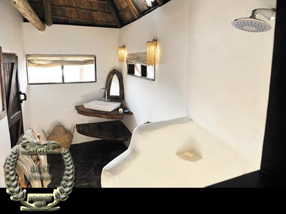 Kaingo bathroom Best design